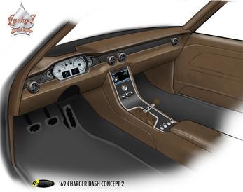 L7-Charger-dash2.jpg