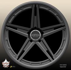 69Charger-wheel.jpg