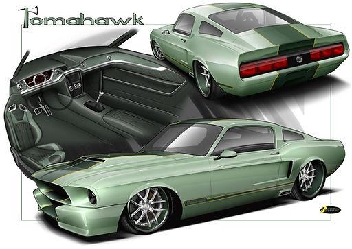 tomahawk rendering.jpg