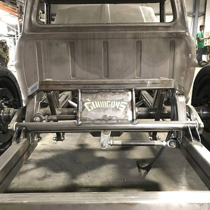 truck 8.jpg