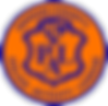 PAL Logo Orange Blue.png