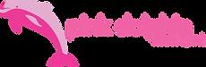 Pink Dolphin Music Ltd.