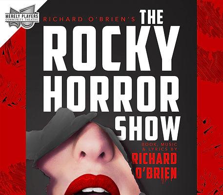 Rocky Horror Show Button  2021 16x14.jpg