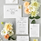 Thumbnail: BRITTANY INVITATION COLLECTION