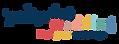 PDW-Logo.png