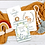Thumbnail: JUNGLE SAFARI MILESTONE CARDS