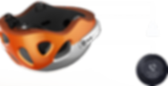 airwheel_helmet_tel_usar.png