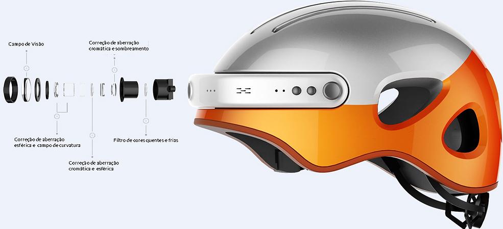helmet_heads_up_display_pt.png