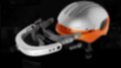 capacete-c5-fases-usar.png