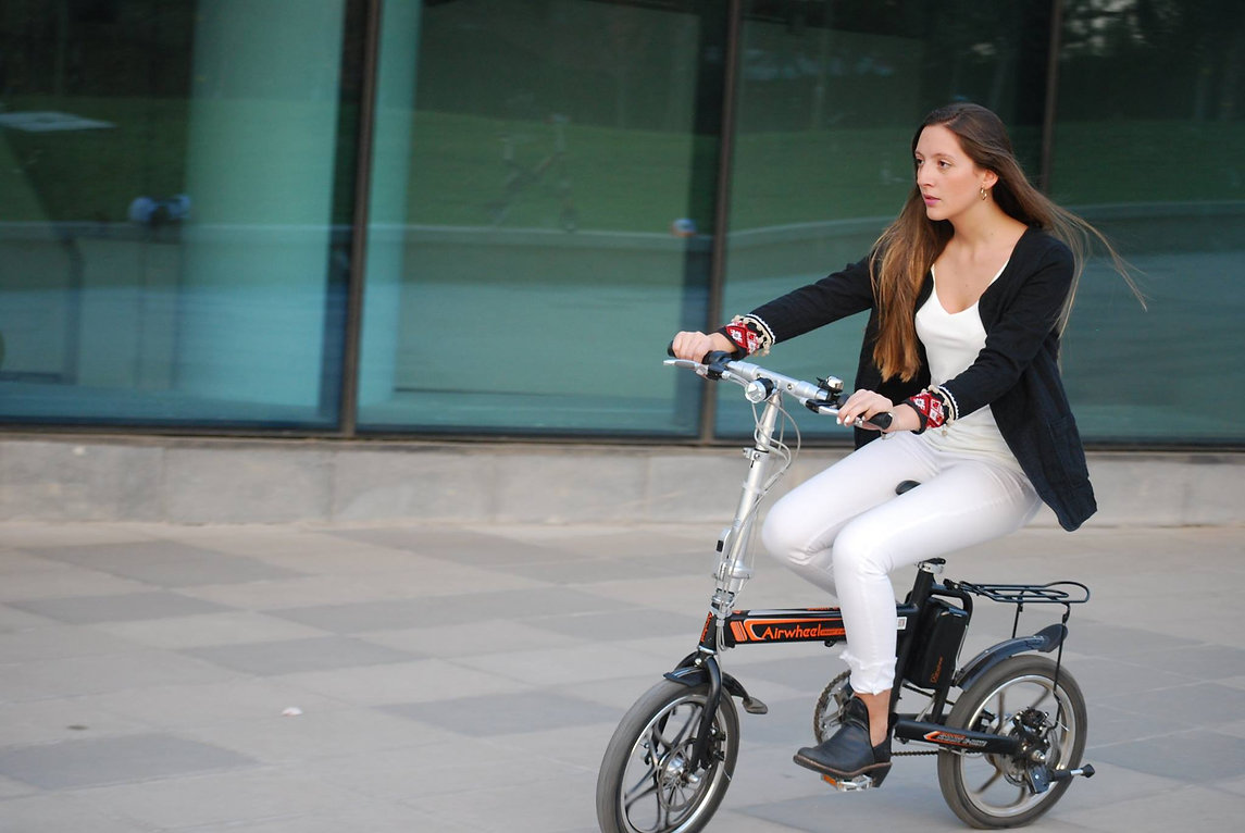 Airwheel-R5-electric-scooter.jpg