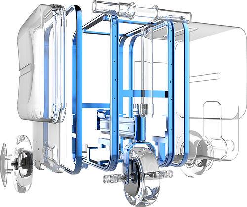 Airwheel-SE3-modobag.jpg