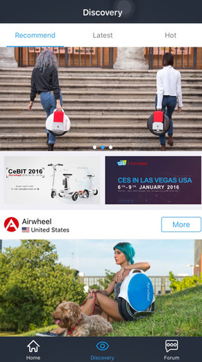 airwheel_discovery_5.jpg