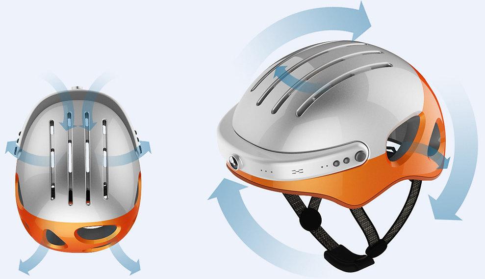 airwheel_c5_helmet_for_sale.jpg