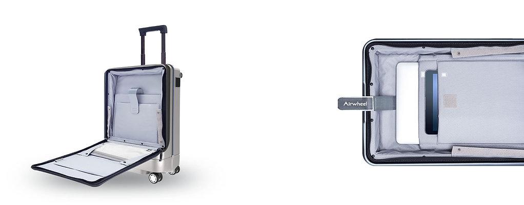 กระเป๋าเดินทาง-airwheel-sr5-8.jpg