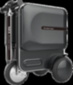 Airwheel-SE3-smart-backpack-black.png