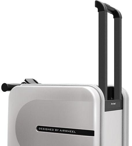 Airwheel-SE3-smart-luggage.jpg