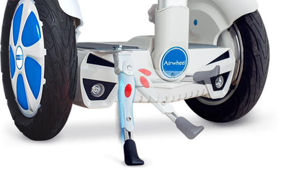 Airwheel-s3-function10.png