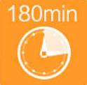 relógio.png