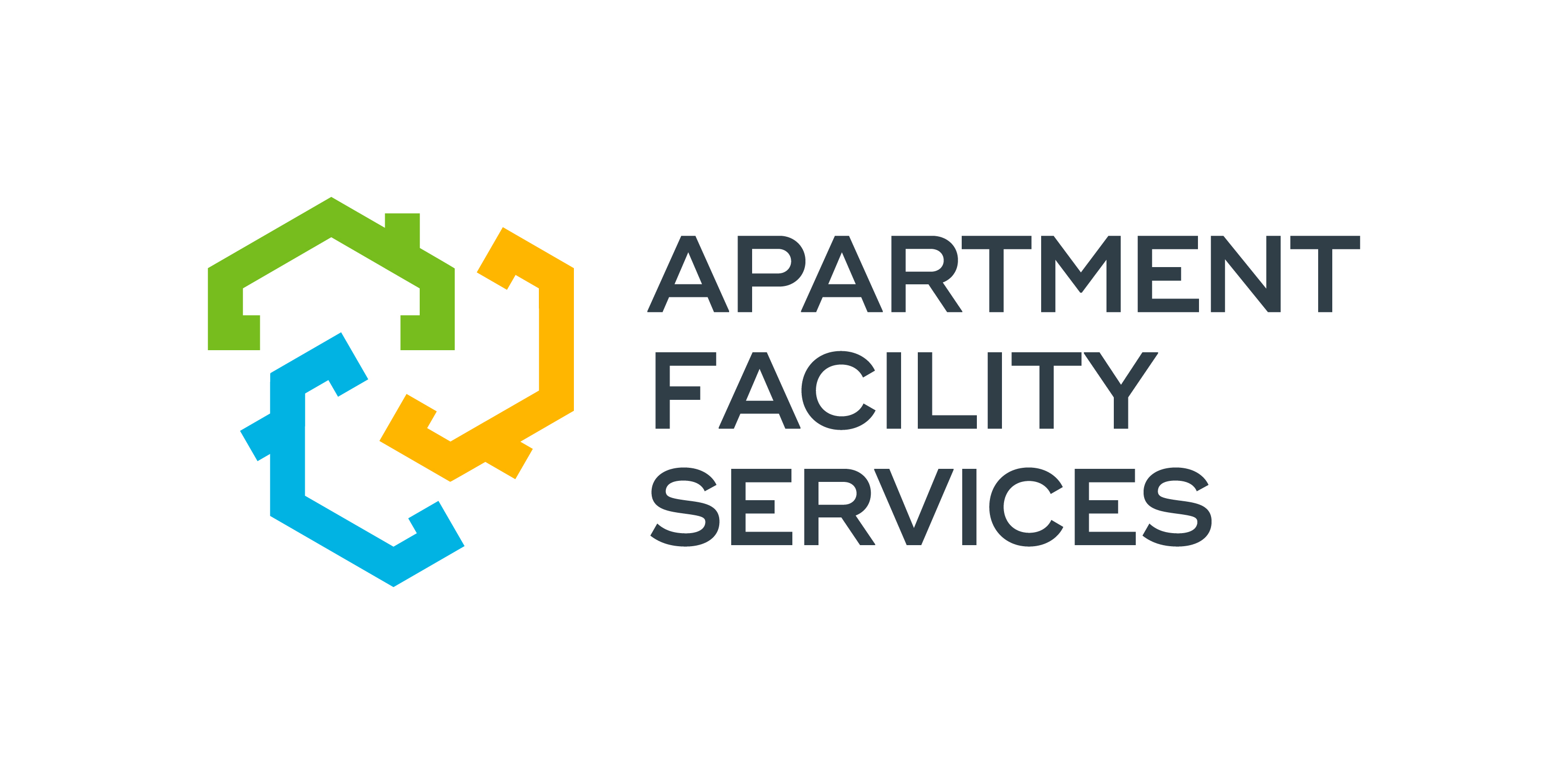 Make ready and valet trash apartment facility services for Make ready apartment
