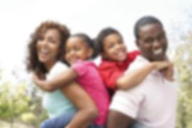 multicultural_family.jpg