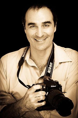 Fotógrafo em Juiz de Fora
