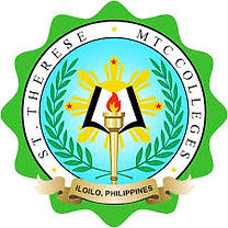 St. Therese College.jfif