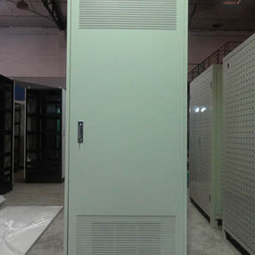 Data Enclosure
