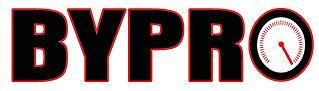 BYPRO Inc.