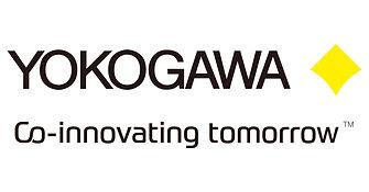 Yokogawa Logo.jpg