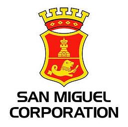 San Miguel Corp..jpg