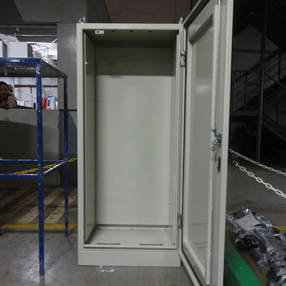 Enclosure 2