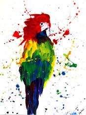 Splatter Parrot (1).JPG