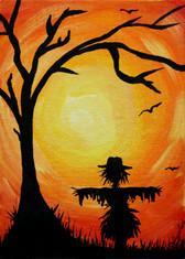 Scarecrow (1).JPG