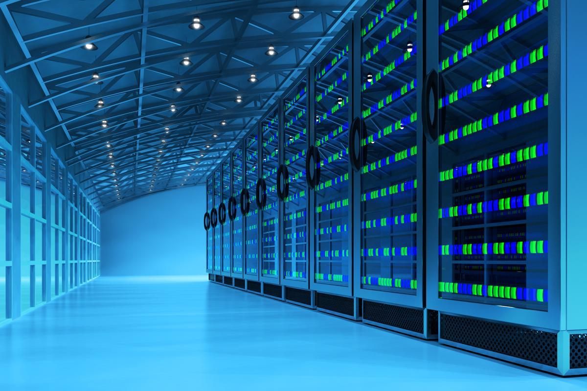 1200-8135-servers-photo1.jpg