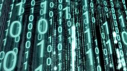 binary-code-backdropabstract-3d-backgrou