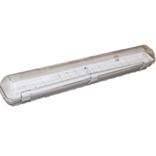 PROTEOLED MICRO 300 - Luce Standard