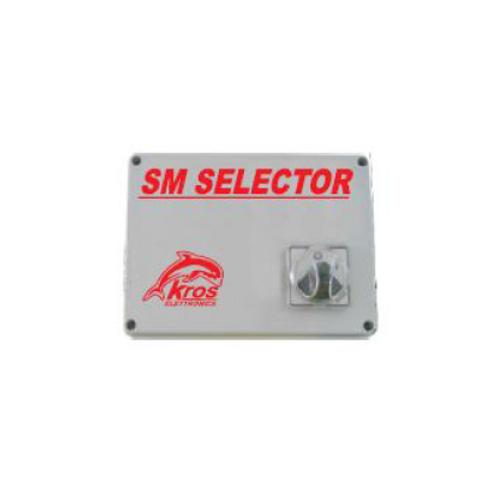 SM SELECTOR
