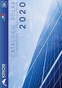 COVER SOLAR_edited.jpg