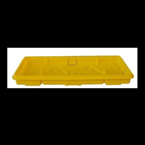 WALL BOX 01