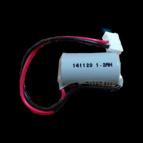BAT-ER14250H-3.6