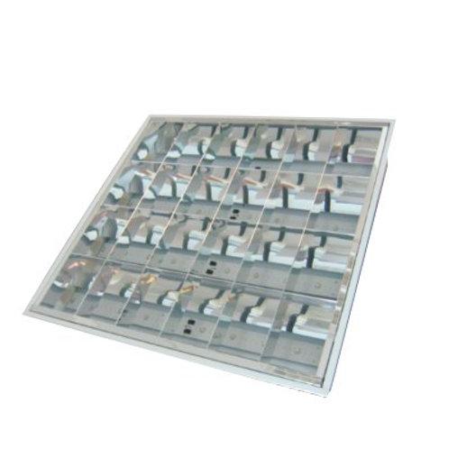 PLI MICRO300 - 4x18