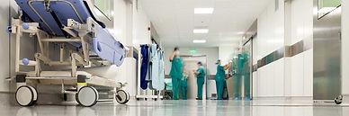 slide-hospital.jpg