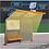 Thumbnail: KIT SOLAR BUS