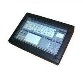 DIGIT-3000
