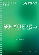 Cover REPLAY 2022.PNG