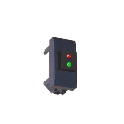 SM 503 2 LED 230V