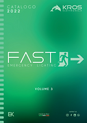 Cover FAST 2022.PNG