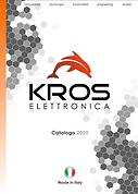 CATALOGO 2020 ELETTRONICA.PNG