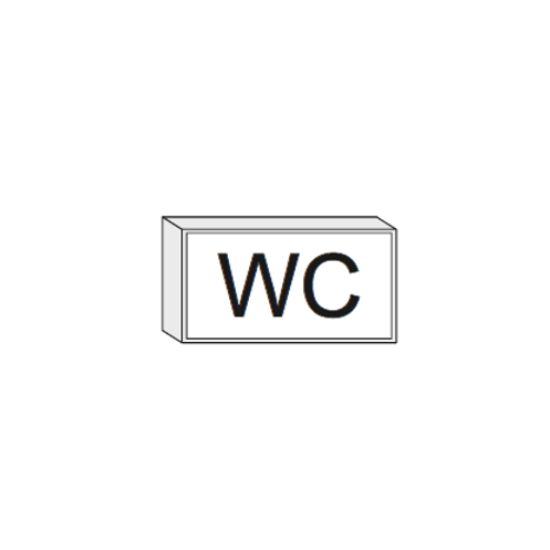 SWC 12