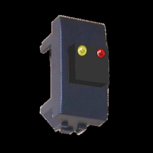 RS-KOMBI (compatibile BTICINO®)